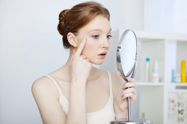 eliminacion-de-maquillaje.jpg