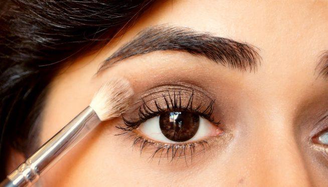 maquillaje-de-ojos.jpg