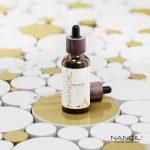 Nanoil Retinol Face Serum: ¡Un Suero Antiedad Asombroso Y Efectivo!
