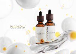 mejores productos para acne rosacea Nanoil